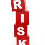 risk small